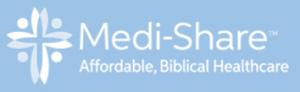 Medi_Share_logo